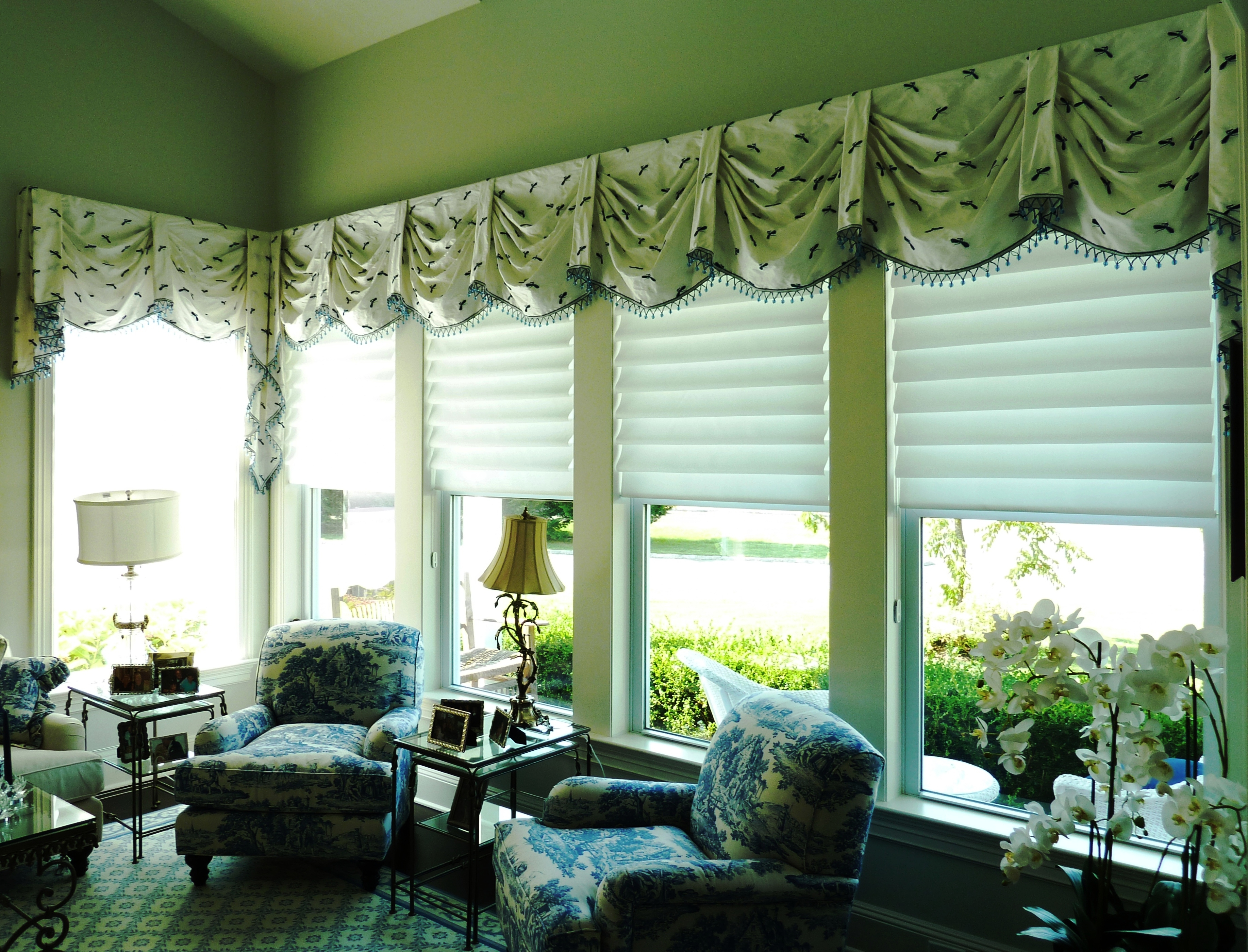 ltd in hazel myhomedesign blinds smiths shutters shades shutter grove win more and