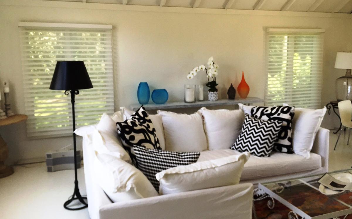 silhouettewindowshadings & Portfolio - Windows \u0026 Walls Unlimited | Window Treatments | Interior ...
